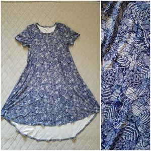 Dresses & Skirts - ❤ BOGO 50% OFF Lularoe Carly dress